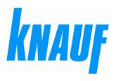 product_knauf