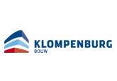partner_klompenburg