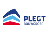 partner_plegt
