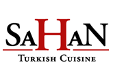 partner_sahan