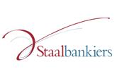 partner_staalbankiers