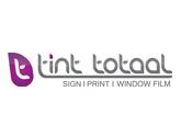 partner_tinttotaal