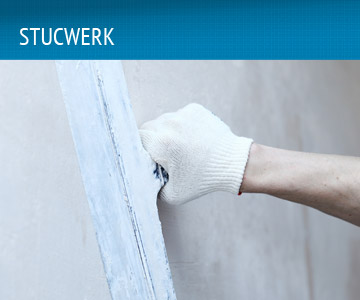 stuckwerk_home