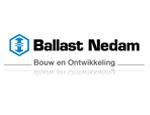 partner_ballastnedam