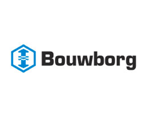 partner_bouwborg