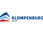 partner_klompenburg