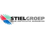 partner_stielgroep