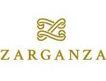 partner_zarganza