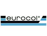 product_eurocol