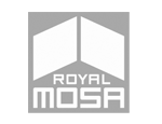 product_mosa